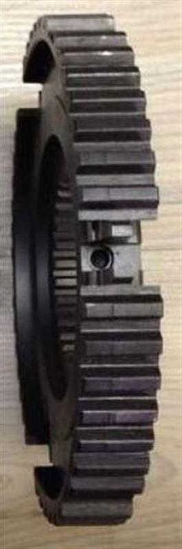 1310304158 Зубчатая муфта синхронизации 3-4-й передач Howo (Хово)