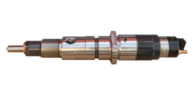 С4940640 Форсунка топливная (ISLe 340 30; ISLe 375 30) 04451201121