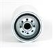 5301449 Фильтр топливный грубой очистки очистки FS36247