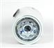 5301448 Фильтр топливный тонкой очистки FF5767