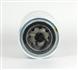 C3930942 Фильтр топливный грубой очистки Евро-2 (FS1280/C3930942)