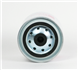4058964 Фильтр системы охлаждения (WF2073)