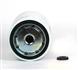 C3931063 Фильтр топливный тонкой очистки Евро-2 (FF5052/C3931063)