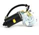 81.26401.6134 Мотор стеклоочистителя с редуктором F2000, F3000 SHAANXI (81.26401.6134)