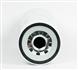 612630080011 Фильтр топливный тонкой очистки