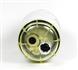 612630080205 Фильтр топливный грубой очистки  R-90 С КОЛБОЙ (612630080205)