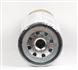 VG1540080311 Фильтр топливный грубой очистки PL420