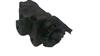 BJ1029-FB Цилиндр тормозной задний правый Фотон 1049С