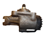 3501101-HF324(FTA) Цилиндр тормозной передний левый FOTON-1049А (проходной), шт