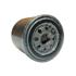 1102911500030 Фильтр топливный ТОТ Фотон 1039, 1049C