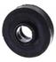 4310-1801028 Подушка КАМАЗ-4310,ЗИЛ-131 подвески коробки раздаточной полиуретан