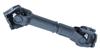 53205-2201011-10 Вал карданный КАМАЗ-65111,53229 заднего моста (4 отверстия) L=709мм БЕЛКАРД