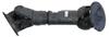 54112-2205011 Вал карданный основной на 8 отвер