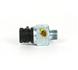 3720010-240 Датчик (выключатель тормозных фонарей) FAW