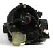 8101040-A18 Мотор отопителя J5