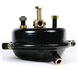 3530010-362 Энергоаккумулятор FAW передний (длинный шток)