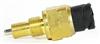 3808020-18D Датчик указателя температуры охлаждающей жидкости FAW