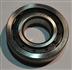 102309E Подшипник КПП 12JS промежуточного вала роликовый SHAANXI (102309E)