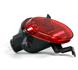 S18D-3732040 Фонарь задний правый противотуманный