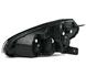 S18D-3772020 Фара передняя правая