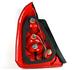 A21-3773020 Фонарь стоп сигнала задний дополнительный