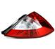 M11-3773020 Фонарь задний правый